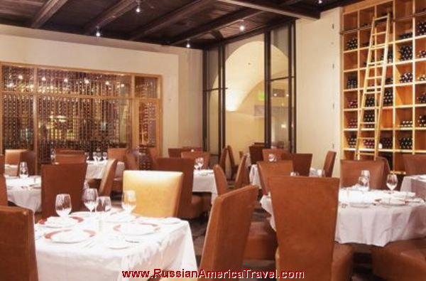 Delmonico steak house venetian casino casino film music